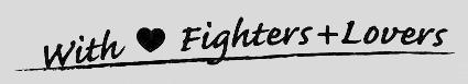 f+l-logo